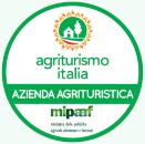 icon ministero politiche agricole