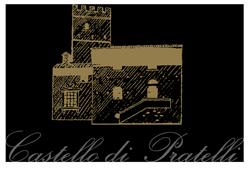 Castello di Pratelli